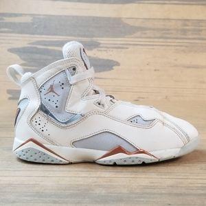 Jordan True Flight Basketball Shoes